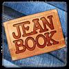 Jean Book