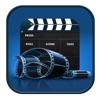Online-Kino: Schauen Sie sich Filme