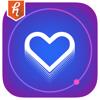 Heart Rate BPM Monitor - Portable Cardiograph and Pulse Monitoring