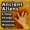 Ancient Aliens And Other Strange Unsolved Mysteries