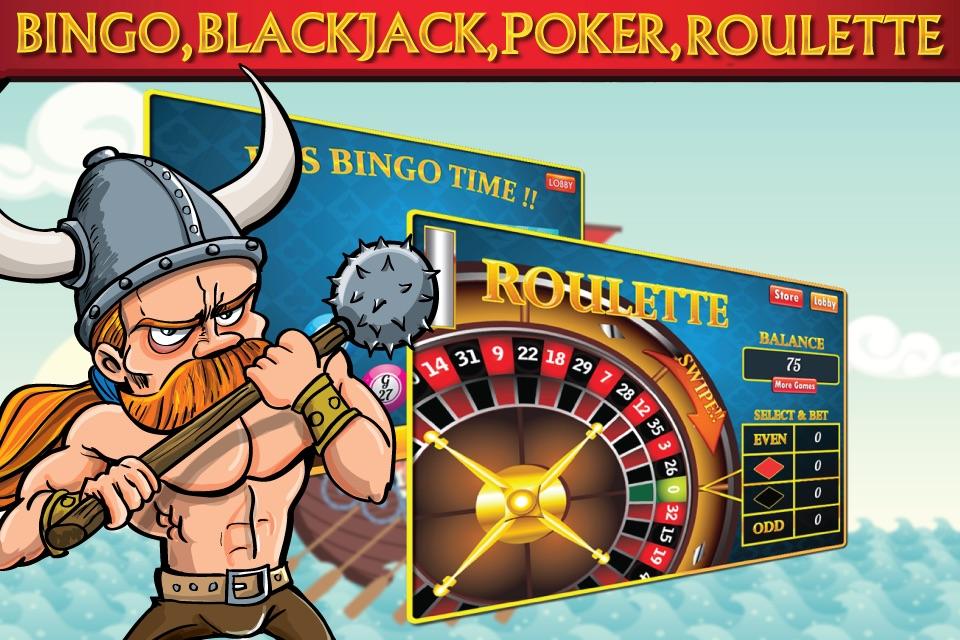 Cabas roulettes pliable