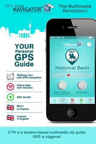 audioguide berlin download