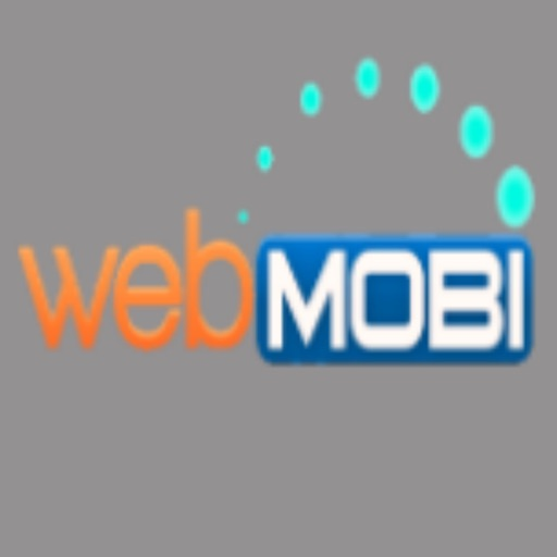 WebMobi Internal Communications