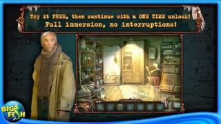 Dark Alleys: Penumbra Motel-0