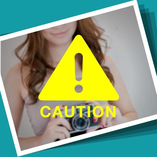 PhotoCheck - 写真の位置・場所を確認&除去