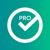 APPROV PRO for Loan Agents