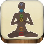 Bilateral Meditation Music with Brainwave Entrainment icon