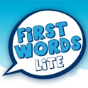 First Word's HD Lite icon