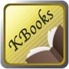 케이북스(KBooks) - 국내 최고 앱북,  전자책 서점
