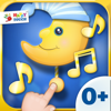 Baby Music Box & Lullabies by Happy-Touch®