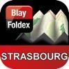 Strasbourg Plan