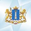 InvestUlyanovsk