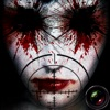 InsanelyMirror (Magic Mirror Creator) - Free Fun Face & Photo Effects Booth  on Live Camera (Cool Mirror Filters & FX) for IG, FB, PS,Tumblr,LINE,Twitter,Whatsapp,WeChat