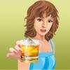 雞尾酒調酒師 - Cocktail Mixing