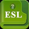 ESL英语(2)精华合集HD 美国之音有声小说阅读器