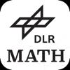 ahmet Baydas - DLR Math Module Preperation artwork