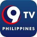 9TV Philippines icon