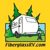 Fiberglass RV Owners Community