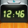 Night Stand HD 2 — The Original Alarm Clock