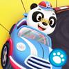 Dr. Panda Racers Wiki
