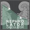 Nephrolator