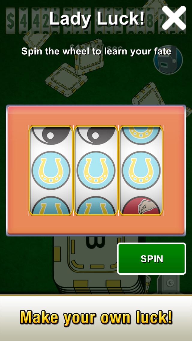 Casino Clicker: Vegas Style-3