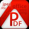 转换.r - 方便快捷转换为 PDF 和 图片.