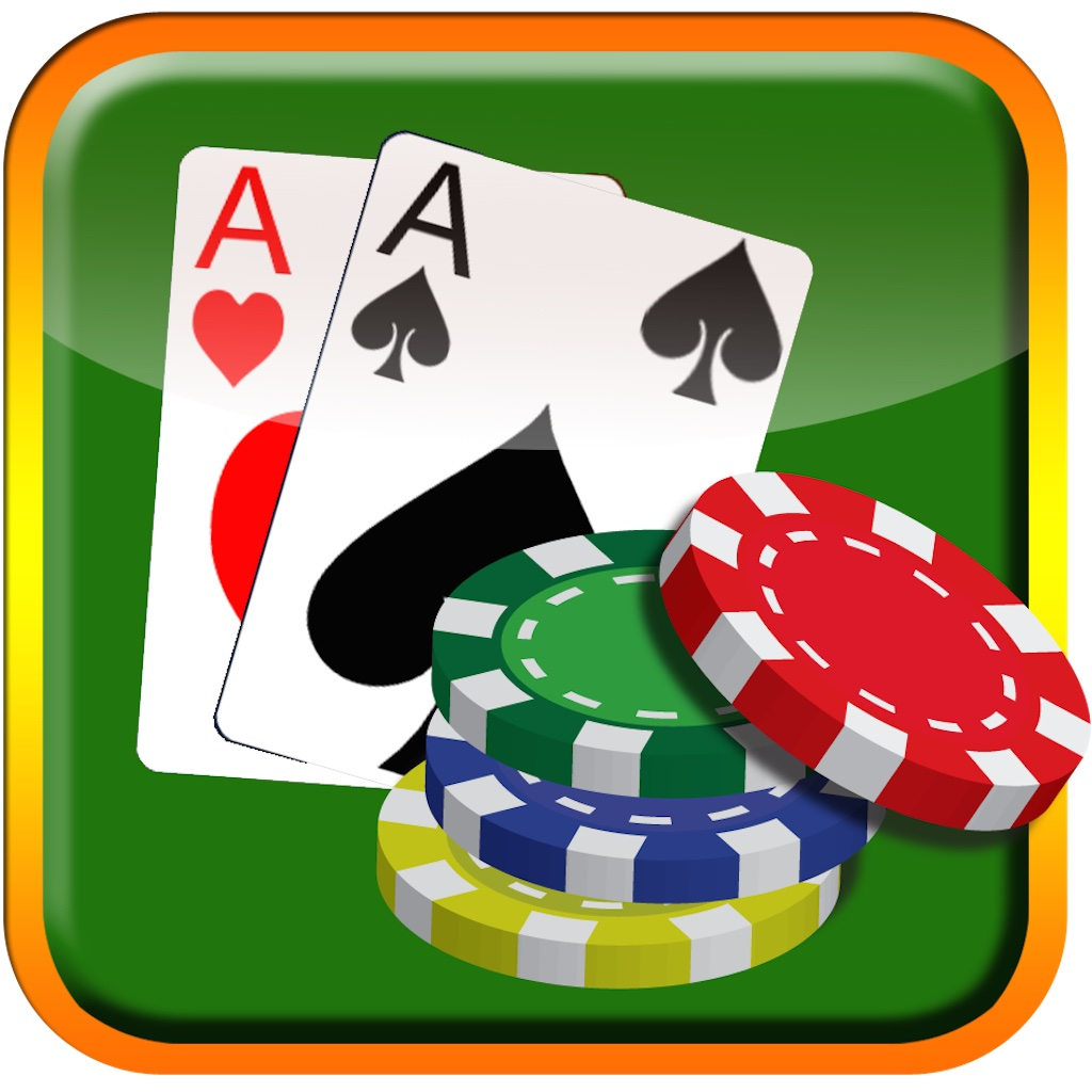 free offline poker download