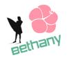 Bethany Hamilton News -- Soul Surfer News