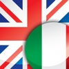 Menulator Italian