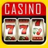 ``Jackpot`` Slots Machines 777 Amanzing Casino