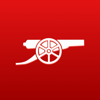 Football+ for Arsenal football club fans