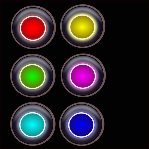 Match 3 Gem Ball Explode Classic Casual Color Matching Game iOS App
