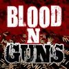 BloodnGuns