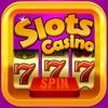 ```Slots``` Machines Jackpot FREE Amanzing 777