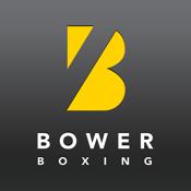 Bower Boxing icon