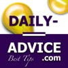 Daily-Advice.com: Beste Tipps