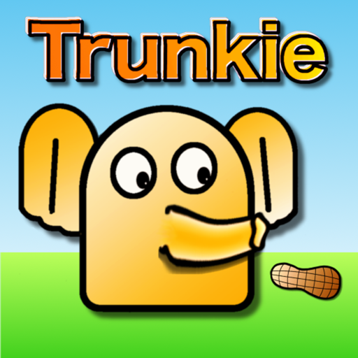 Trunkie Game