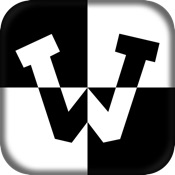 Awesome White Tile - Tap Black Tiles like Playing Piano hacken