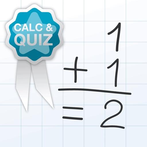 手写计算器:Calculus doodlus