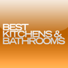 Best Kitchens and Bat...