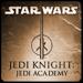 Star Wars® Jedi Knight: Jedi Academy