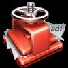 PDF Compressr