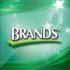 BRAND'S Club
