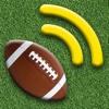 avLive - College Football Radio