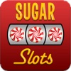 Absolute Sugar Slot Machine Casino - Big Win Jackpot Mania
