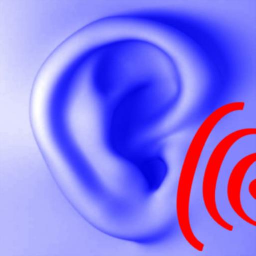 Hearing Corrector