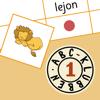 ABC-klubben: ABC-bingo