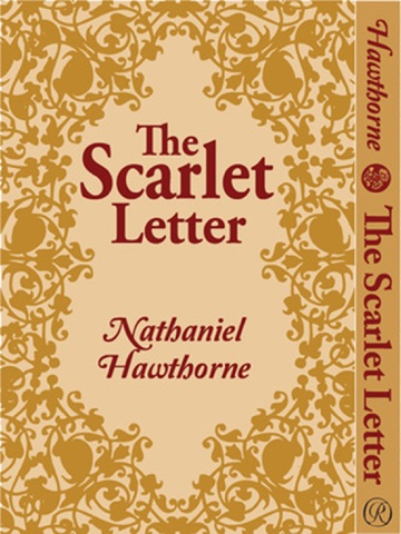 an analysis of the power of the church in the scarlet letter by nathaniel hawthorne Unformatted text preview: the scarlet letter by nathaniel hawthorne notes nathaniel hawthorne born july 4, 1804, in salem, mass reclusive at times wrote twice-told tales, the house of seven gables, the scarlet letter, etc married sophia peabody and fathered una died in 1864 buried in concord, massachusetts great-great-great-great grandfather, john hathorne, was judge at salem witch trials nathaniel hawthorne background information the novel is set in the mid 1600s in boston, massachusetts.