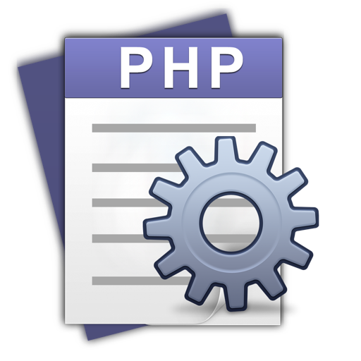 PHP Lint
